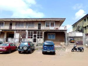 13 Rooms Office Building With 7 Shops at Oke Ado Area Ibadan   Commercial Property For Sale for sale in Oyo State, Ibadan