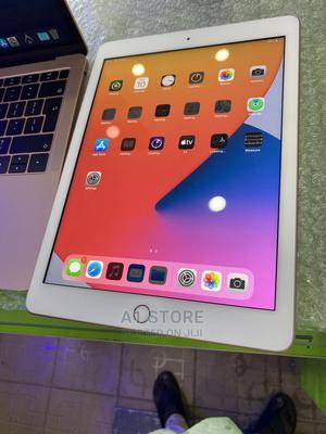 Apple iPad Air 2 128 GB | Tablets for sale in Kaduna State, Kaduna / Kaduna State