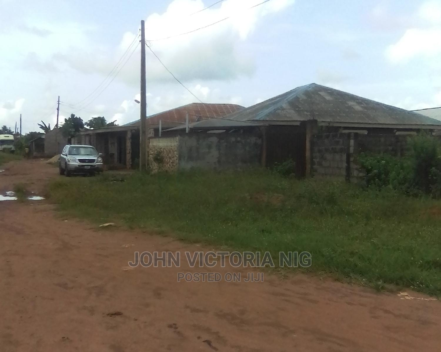 Family Reciept and Deed of Agreement   Land & Plots For Sale for sale in Badagry / Badagry, Badagry, Nigeria