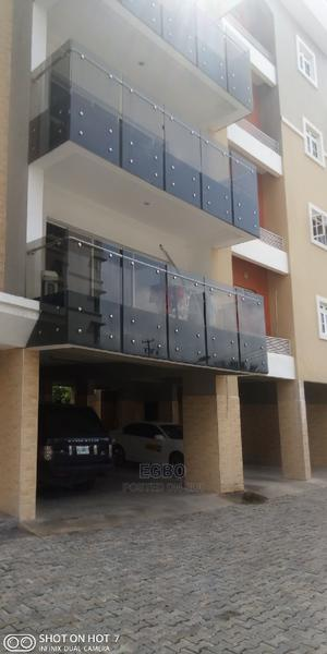 3bdrm Apartment in Oniru, Victoria Island for Rent   Houses & Apartments For Rent for sale in Lagos State, Victoria Island
