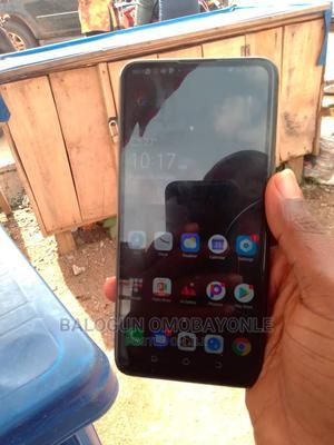 Tecno Camon 15 Premier 128 GB Green   Mobile Phones for sale in Osun State, Osogbo