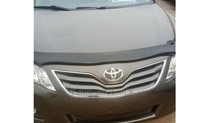 Toyota Camry 2010 Gray   Cars for sale in Lagos State, Lekki