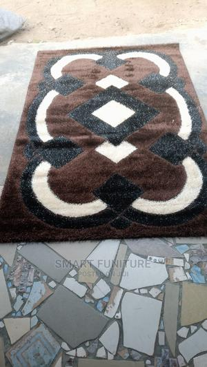 Classic Turkey Center Rugs | Home Accessories for sale in Lagos State, Surulere