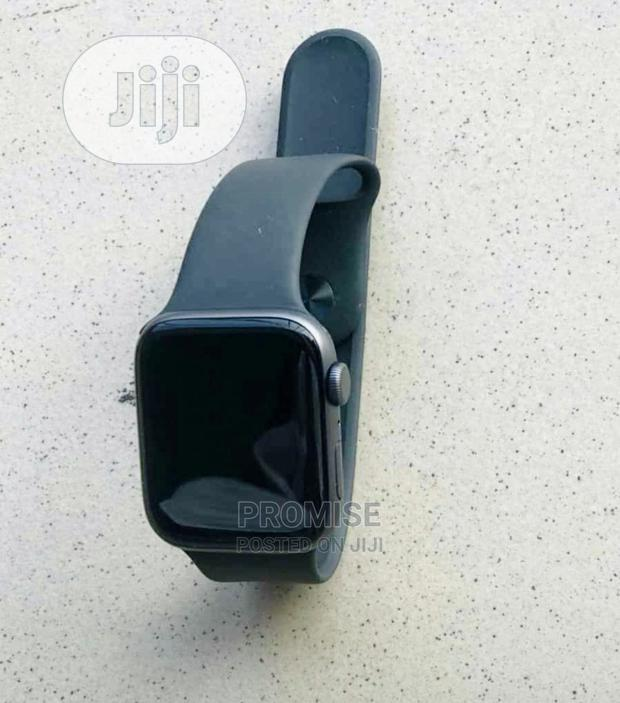 Archive: Apple Watch Series 4 44mm Gps + Cellular