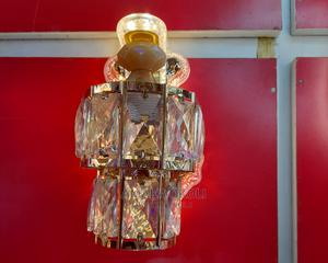 Eji Best LED Lighting | Home Accessories for sale in Lagos State, Oshodi