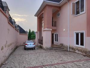 4bdrm Duplex in Golf Estate, Enugu for Sale   Houses & Apartments For Sale for sale in Enugu State, Enugu