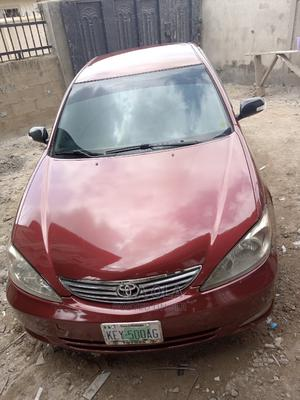 Toyota 4-Runner 2003 4.7 Pink | Cars for sale in Kwara State, Ilorin West