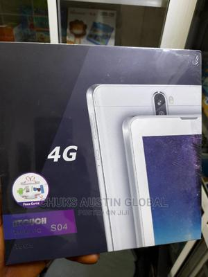 New Atouch S04 16 GB Other | Tablets for sale in Lagos State, Ikeja
