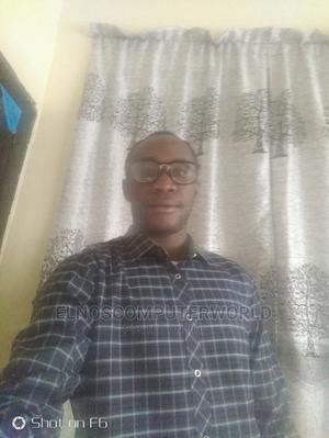 Sales Telemarketing CV | Sales & Telemarketing CVs for sale in Abuja (FCT) State, Karu