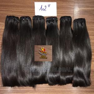Double Drawn Hair | Hair Beauty for sale in Abuja (FCT) State, Garki 2