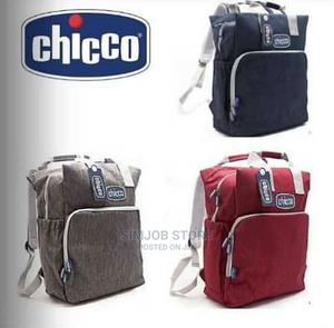 Chicco Baby Bag | Babies & Kids Accessories for sale in Abuja (FCT) State, Gwarinpa