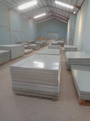 Iron and Building Materials   Building Materials for sale in Lagos State, Orile
