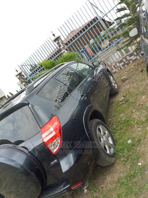 Toyota RAV4 2010 3.5 Limited Green | Cars for sale in Lagos State, Apapa