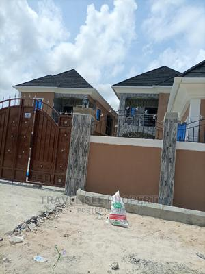 Furnished 2bdrm Block of Flats in Ogufayo Road Awoyaya for Rent   Houses & Apartments For Rent for sale in Ibeju, Awoyaya