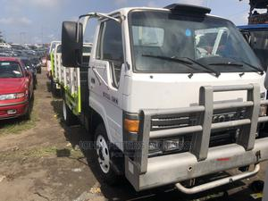 Dyna 200 and Fully Duty Paid | Trucks & Trailers for sale in Lagos State, Apapa