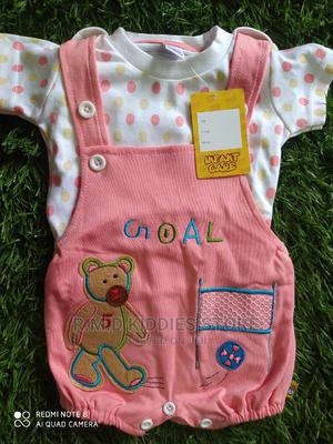 Baby Clothe | Children's Clothing for sale in Lagos State, Alimosho