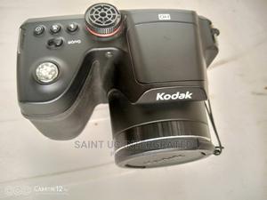 Kodak Camera | Photo & Video Cameras for sale in Abuja (FCT) State, Wuse