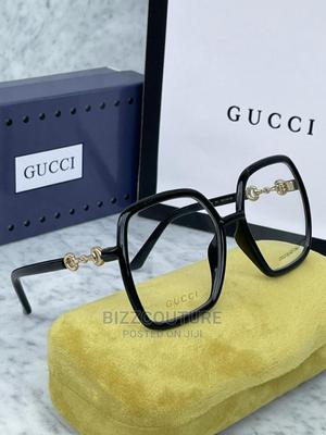 High Quality GUCCI Sunglasses for Women | Clothing Accessories for sale in Abuja (FCT) State, Maitama