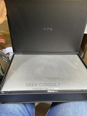 New Laptop Dell XPS 17 L702X 16GB Intel Core I7 SSD 512GB   Laptops & Computers for sale in Lagos State, Ikeja