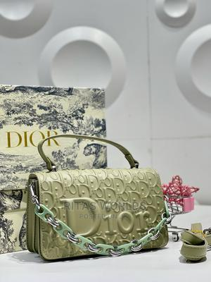 Affordable Luxury   Bags for sale in Lagos State, Victoria Island