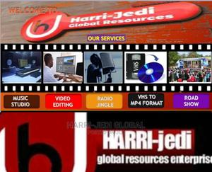 Jingle Production | DJ & Entertainment Services for sale in Lagos State, Ikeja