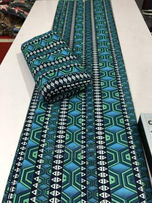 Ankara Fabric | Clothing for sale in Delta State, Oshimili South