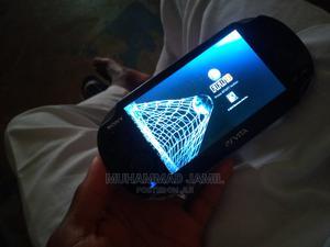PS Vita Fat | Video Game Consoles for sale in Kaduna State, Kaduna / Kaduna State