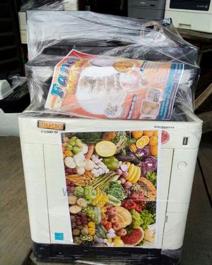 Utax P-C3065mf   Printers & Scanners for sale in Lagos State, Surulere