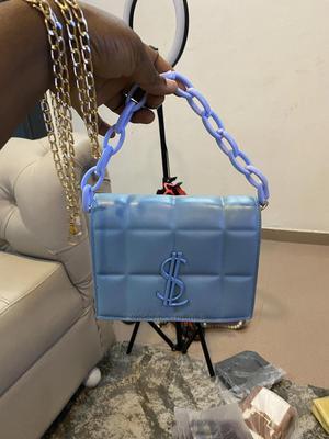 MIDI Handbags   Bags for sale in Lagos State, Ajah