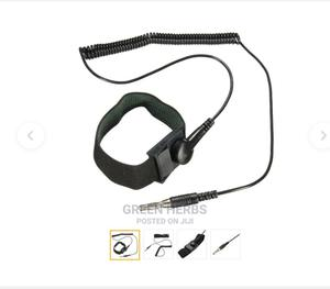 Wrist Band for Ionic Foot Detox Machine | Tools & Accessories for sale in Abuja (FCT) State, Central Business Dis