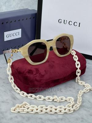 High Quality GUCCI Sunglasses Women   Clothing Accessories for sale in Abuja (FCT) State, Maitama