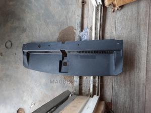 Wiper Plastic for Radiator Sonata 2015 | Vehicle Parts & Accessories for sale in Kaduna State, Kaduna / Kaduna State