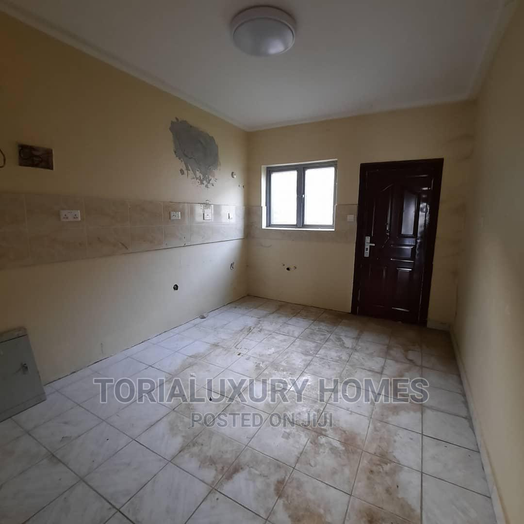 4bdrm Duplex in Brains and Hammer, Life Camp for Sale   Houses & Apartments For Sale for sale in Life Camp, Gwarinpa, Nigeria