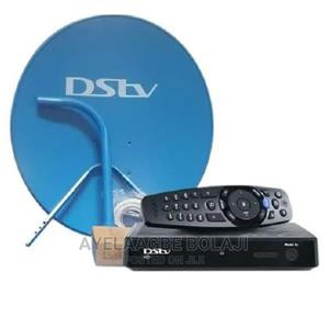 DSTV Purchase and Installation | Other Services for sale in Oyo State, Ibadan