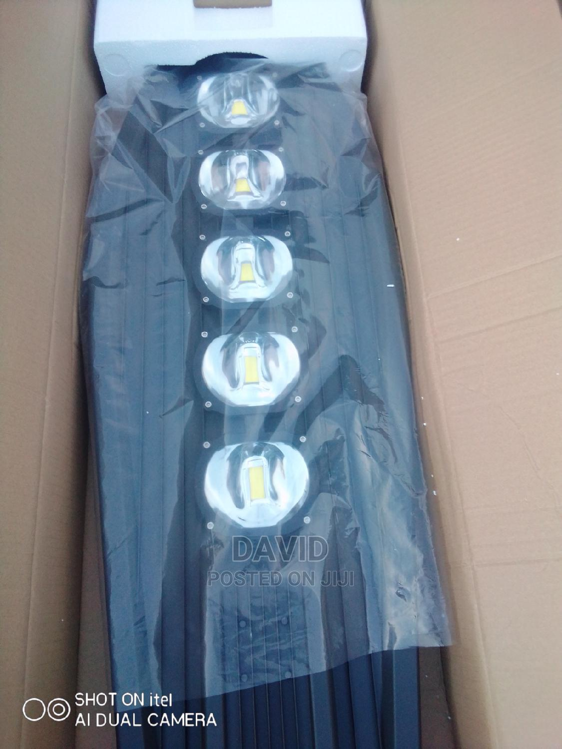 Street Light | Home Accessories for sale in Badagry, Lagos State, Nigeria