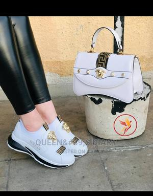 Turkey Bags and Sneakers   Bags for sale in Lagos State, Oshodi