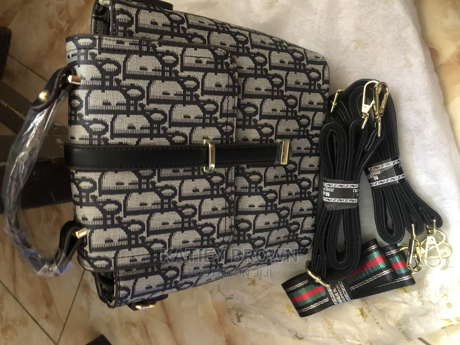 Archive: Quality Bags Available for Sale and Also at Affordable Price