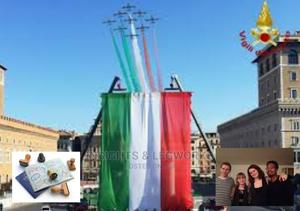 Easy and Stress Free Visa to Italy for Study, Work N Family   Travel Agents & Tours for sale in Lagos State, Ikorodu