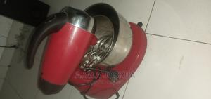 5/3 Liters Tokunbo Cake Mixer Machine | Restaurant & Catering Equipment for sale in Lagos State, Ajah