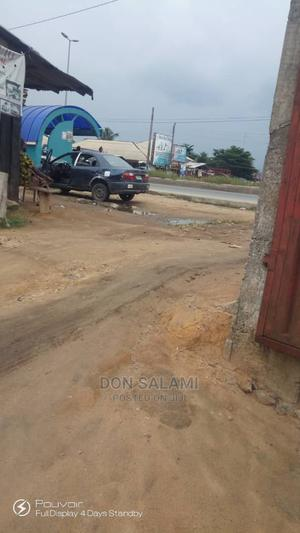 18 Plots Along Airport Road | Land & Plots For Sale for sale in Rivers State, Port-Harcourt