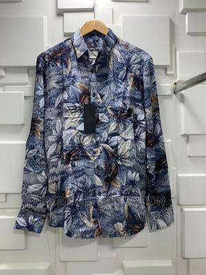 Men Designers Shirts   Clothing for sale in Lagos State, Lagos Island (Eko)