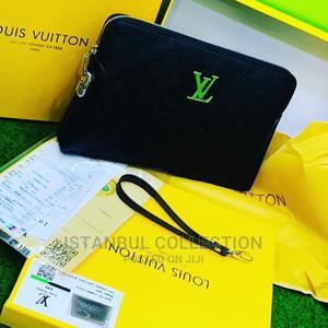 Unique Louis Vuitton Purse   Bags for sale in Lagos State, Lagos Island (Eko)