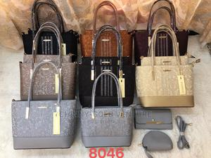 Fancy Ladies Handbags New Arrivals   Bags for sale in Lagos State, Amuwo-Odofin