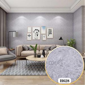 Granite Wall Coating/Silk Plaster | Building Materials for sale in Lagos State, Lekki