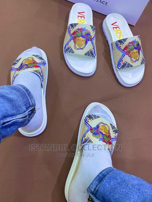 Versace Designers | Shoes for sale in Lagos State, Lagos Island (Eko)