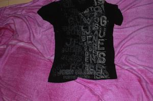T-Shirt for 14-15 | Children's Clothing for sale in Lagos State, Alimosho
