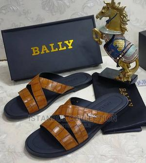 Bally Palm for Men | Shoes for sale in Lagos State, Lagos Island (Eko)