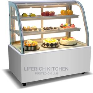 Cake Display   Restaurant & Catering Equipment for sale in Lagos State, Lekki