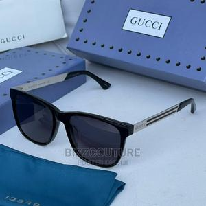 High Quality GUCCI Sunglasses for Men | Clothing Accessories for sale in Abuja (FCT) State, Maitama