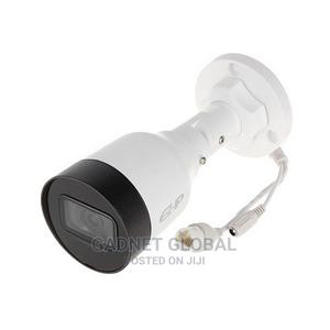 Dahua 2mp Easy-Ip Camera   Security & Surveillance for sale in Lagos State, Ikeja